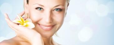 Cosmetics Treatments