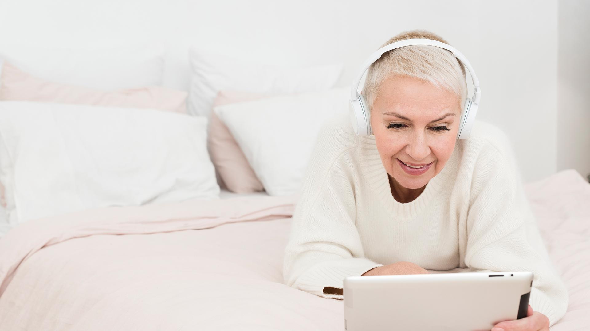 Broward Medical Virtual Care